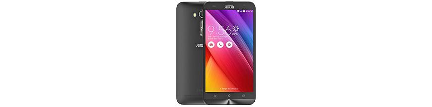 Asus Zenfone 2 Laser ZE550KL / Z00LD