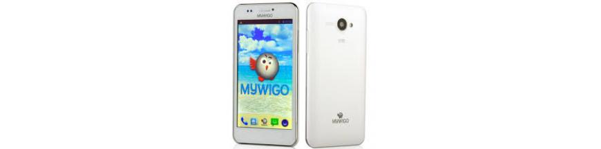 MYWIGO MWG509