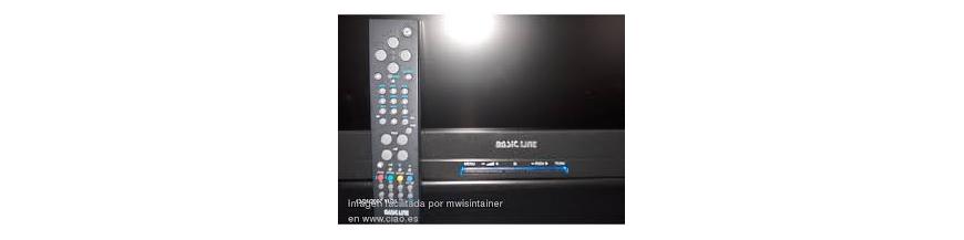 TV Basic Line