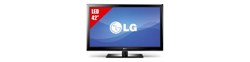 LG 42LS3400