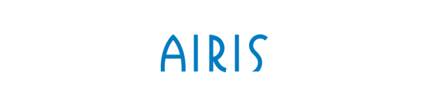 TV Airis