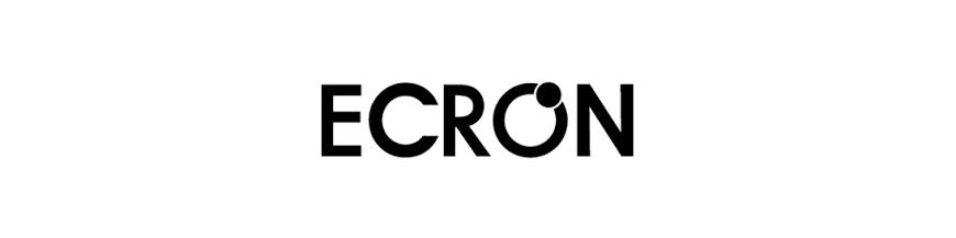 TV Ecron