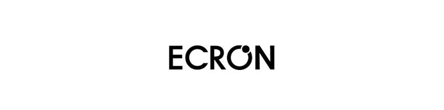 Mando a Distancia Ecron