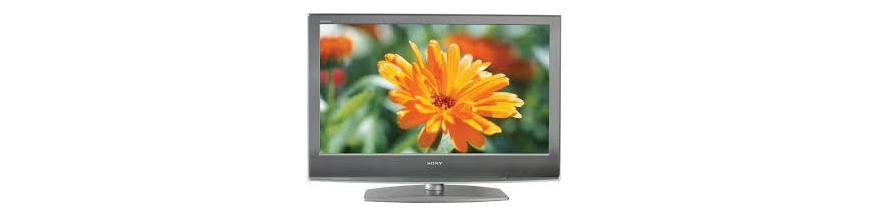Sony KDL-40S2000