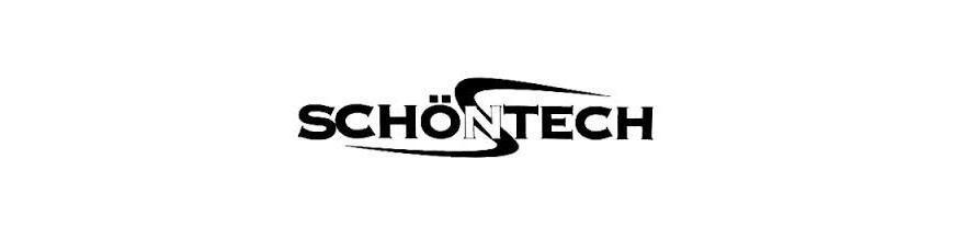 TV Schontech