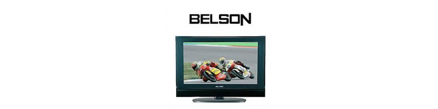 TV Belson