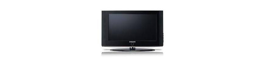 Samsung LE40S86BD