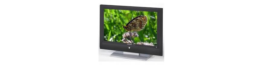 Grundig 37LXW94-7731 IDTV
