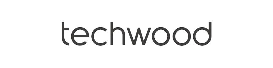TV Techwood