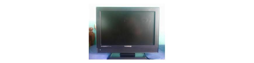 Techwood TK19T28