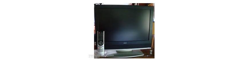 OKI TV19WTD