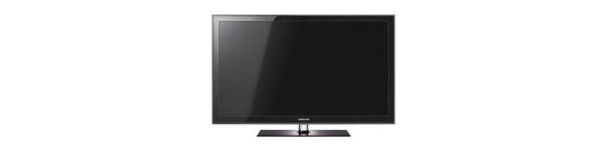 Samsung LE40C630K1W