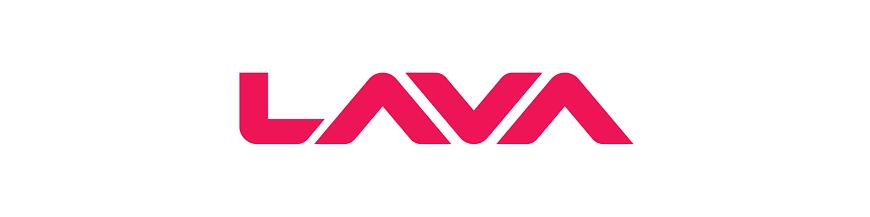 TV Lava