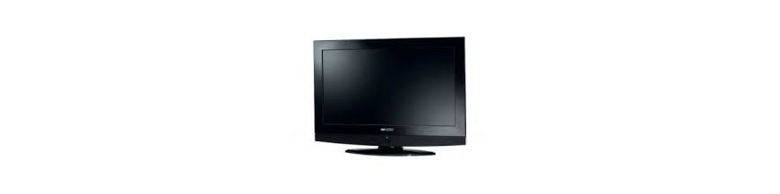 TV Acousti Solutions