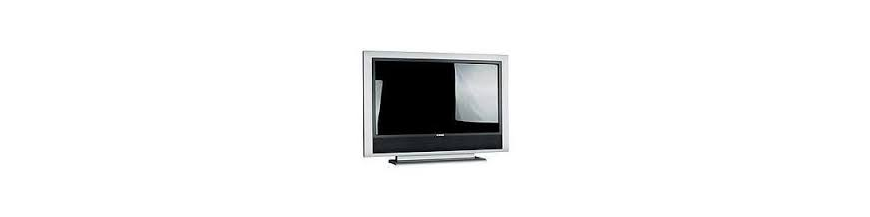 Acousti Solutions LCD 32805HD