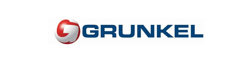 TV Grunkel