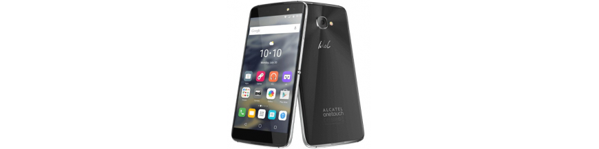 Alcatel Idol 4S 6070