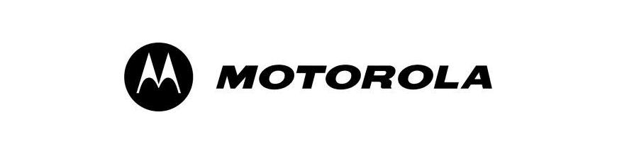 Repuestos Motorola