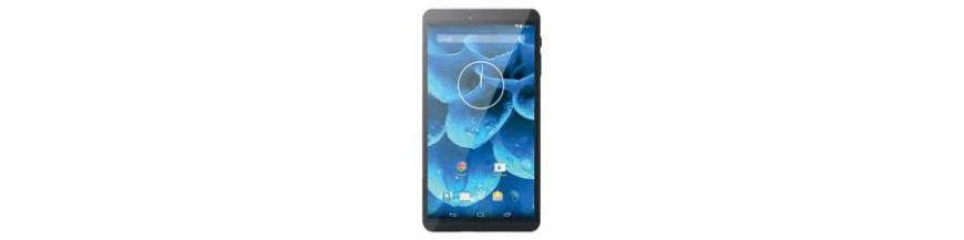 Tablet Qilive MW7619W / 857411