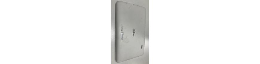 Tablet Qilive M9526L  874813 / 886513