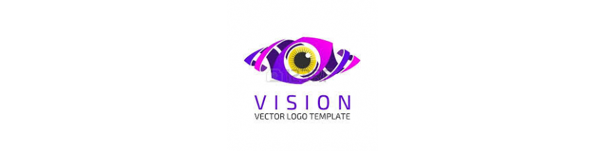 TV Vector Vision