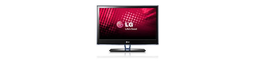 LG 32LV2500