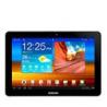 SAMSUNG P7500, P7510 Galaxy Tab 10.1