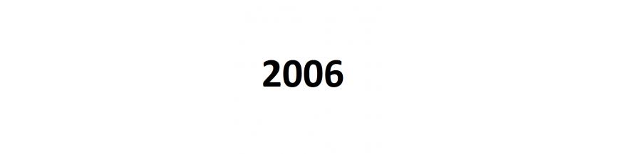Año 2006 - Letra S