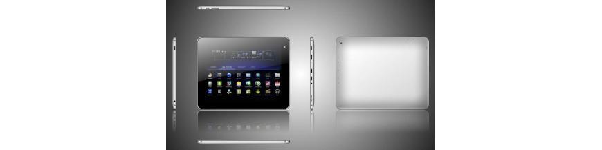 Tablet EasyPad