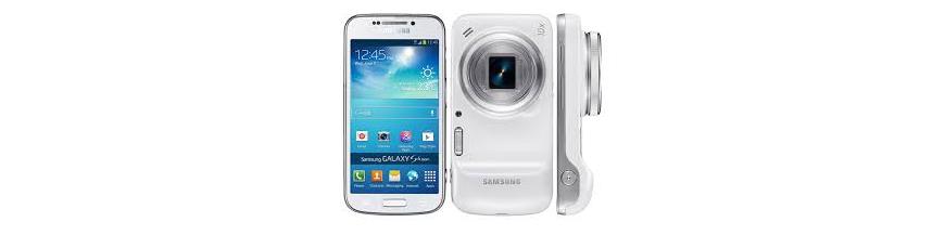 Samsung Galaxy S4 Zoom C1010