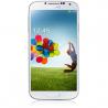 Samsung Galaxy S4 GT-I9505