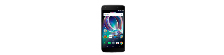 Alcatel Idol 5S 6060