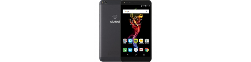 Alcatel One Touch Pop 4 7070