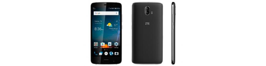 ZTE V8 Pro