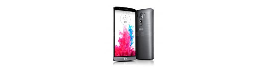 LG G3 Stylus D690 D693
