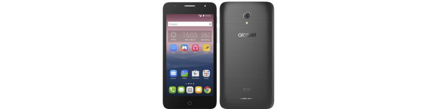 Alcatel Pop 4 5051X