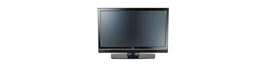 LG 42LF65-ZC