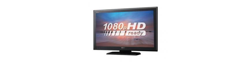 Sony KDL-40S5500