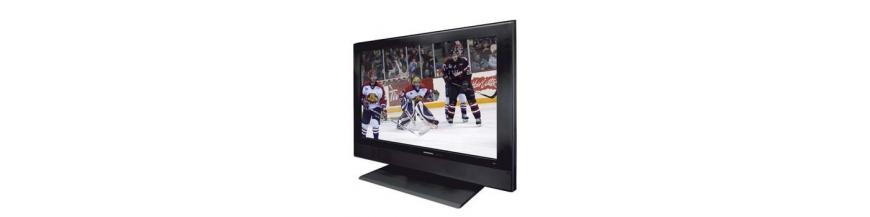Grundig 32-6731 DVB-T