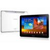Samsung P7100 Galaxy Tab 10.1