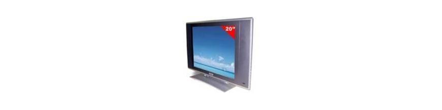 Kiamo LCD 2006 WXTK