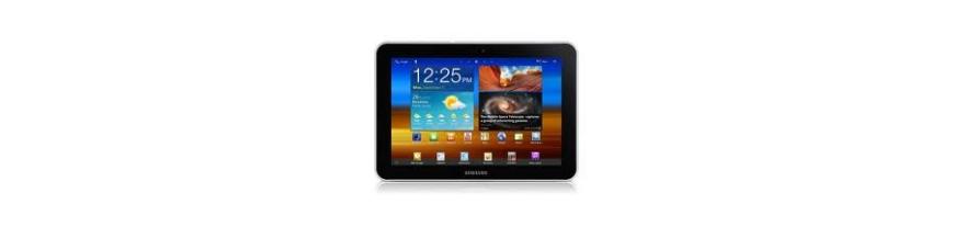 Samsung P7300 Galaxy Tab 8.9