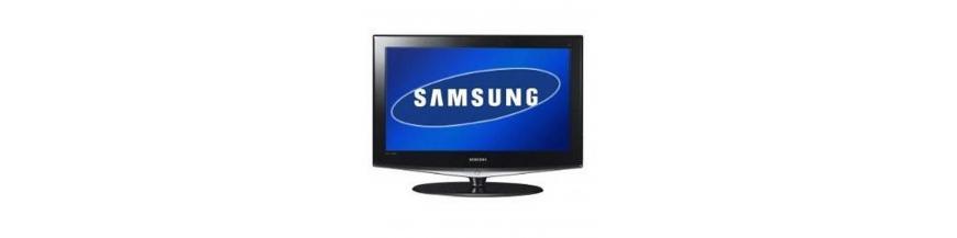 Samsung LE32R73BDX/XEC