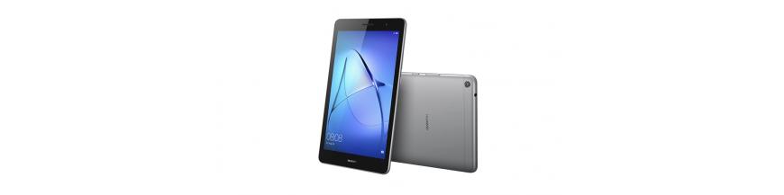 Huawei MediaPad T3 8.0 K0B-W09