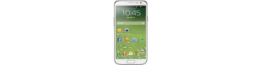 SAMSUNG GALAXY S4 MINI i9190 i9195 i9195i