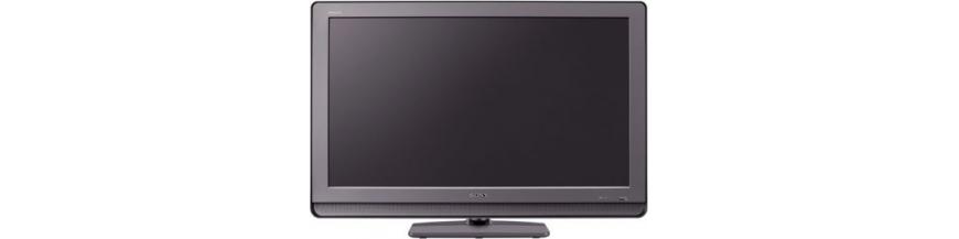 Sony KDL-40U4000