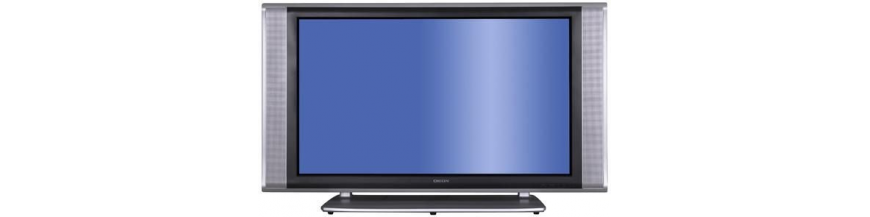 Orion TV-42100 SI