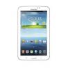 Samsung Galaxy Tab 3 P3200 P3210