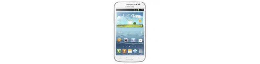 Samsung Galaxy Win i8550, i8552 Duos