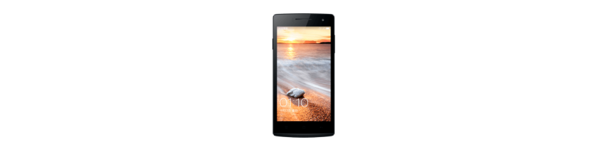 Oppo Find 7 mini R6007